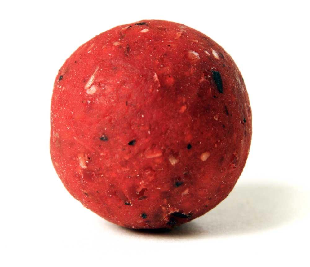boilies Fruity Trifle întreg