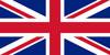 boilies Quest Baits - Fabricate în Anglia - conțin 40 de ani de cunoștințe numai 37 lei/kg